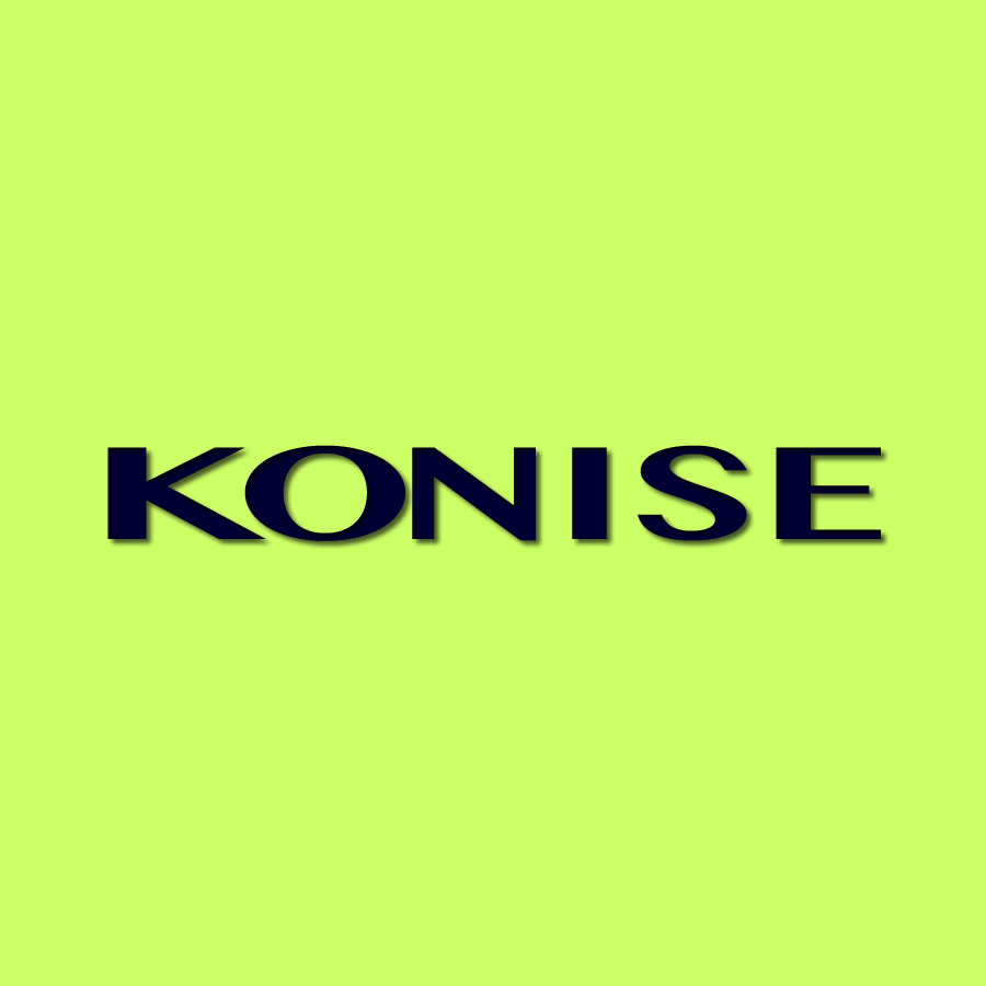 Konise Designs.png