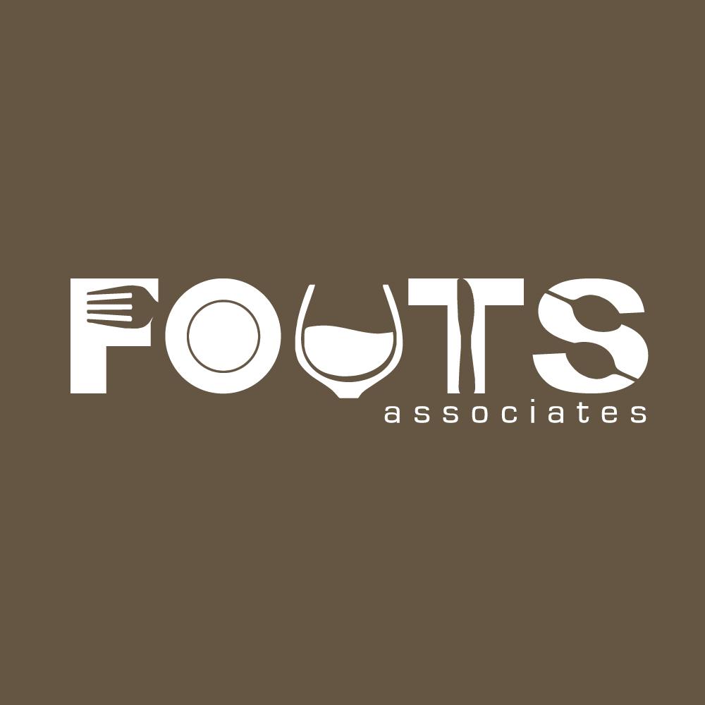 Fouts Associates.png
