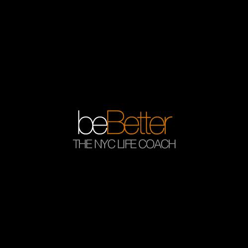beBetter NYC Life Coach.png
