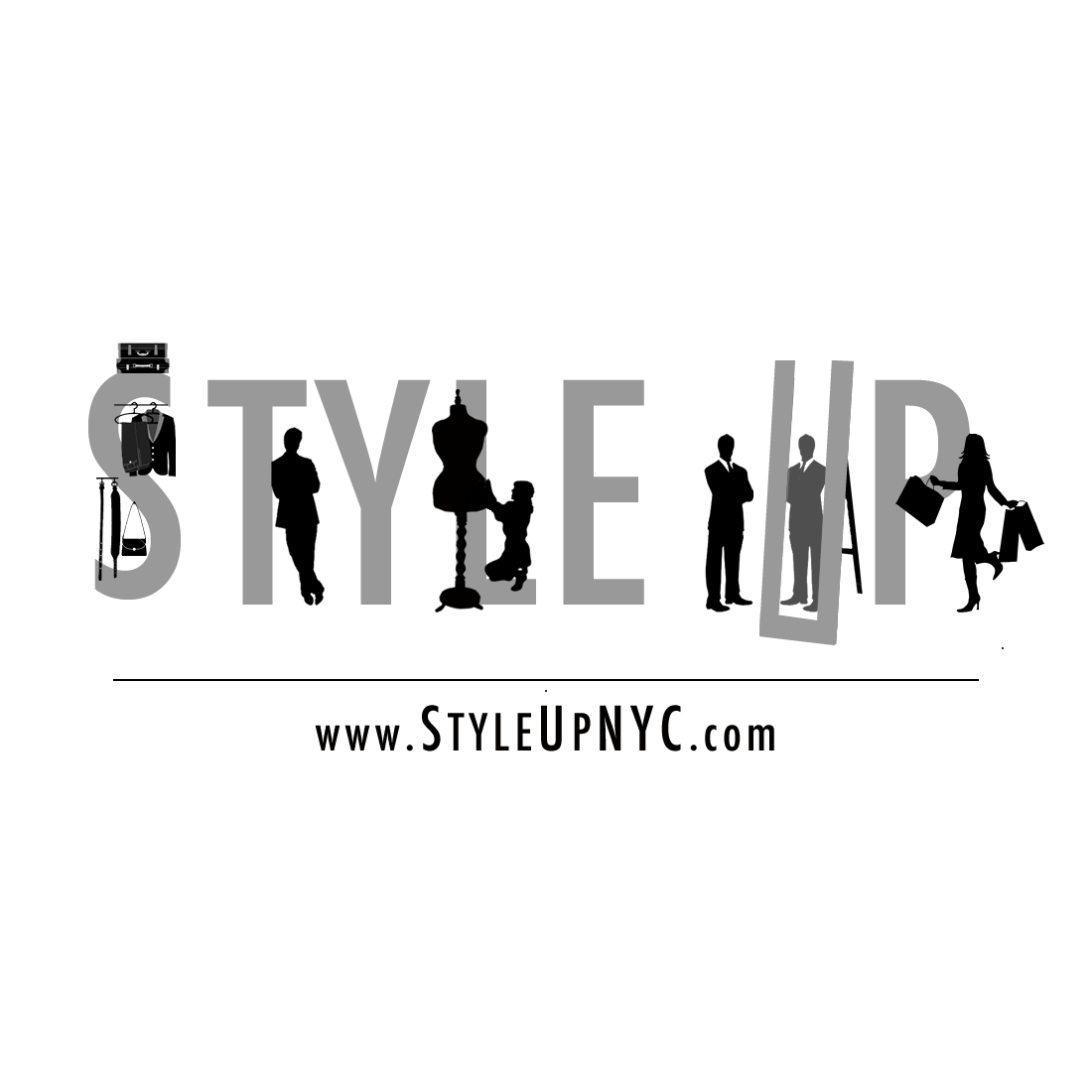 Style Up NYC.png