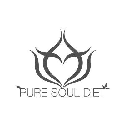 Pure Soul Diet.png