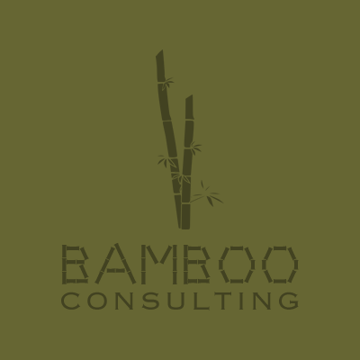 bamboo CONSULTING.png