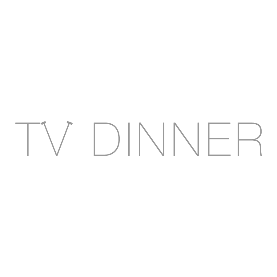 tv dinner square logo small.png