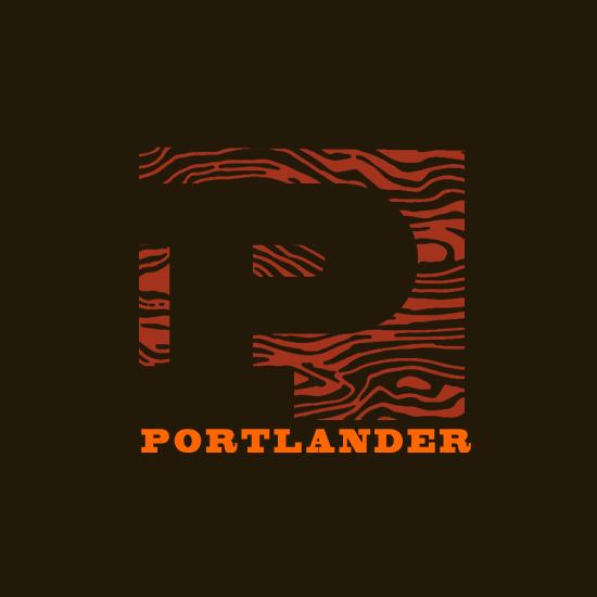 Portlander.png