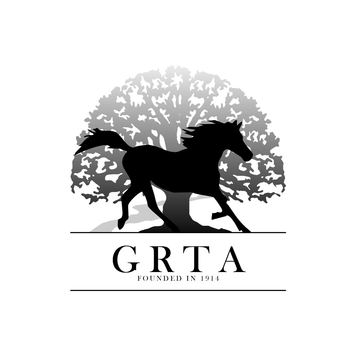 GRTA final logo large.png