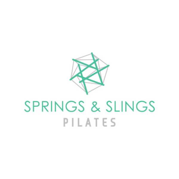 Springs and Slings Pilates