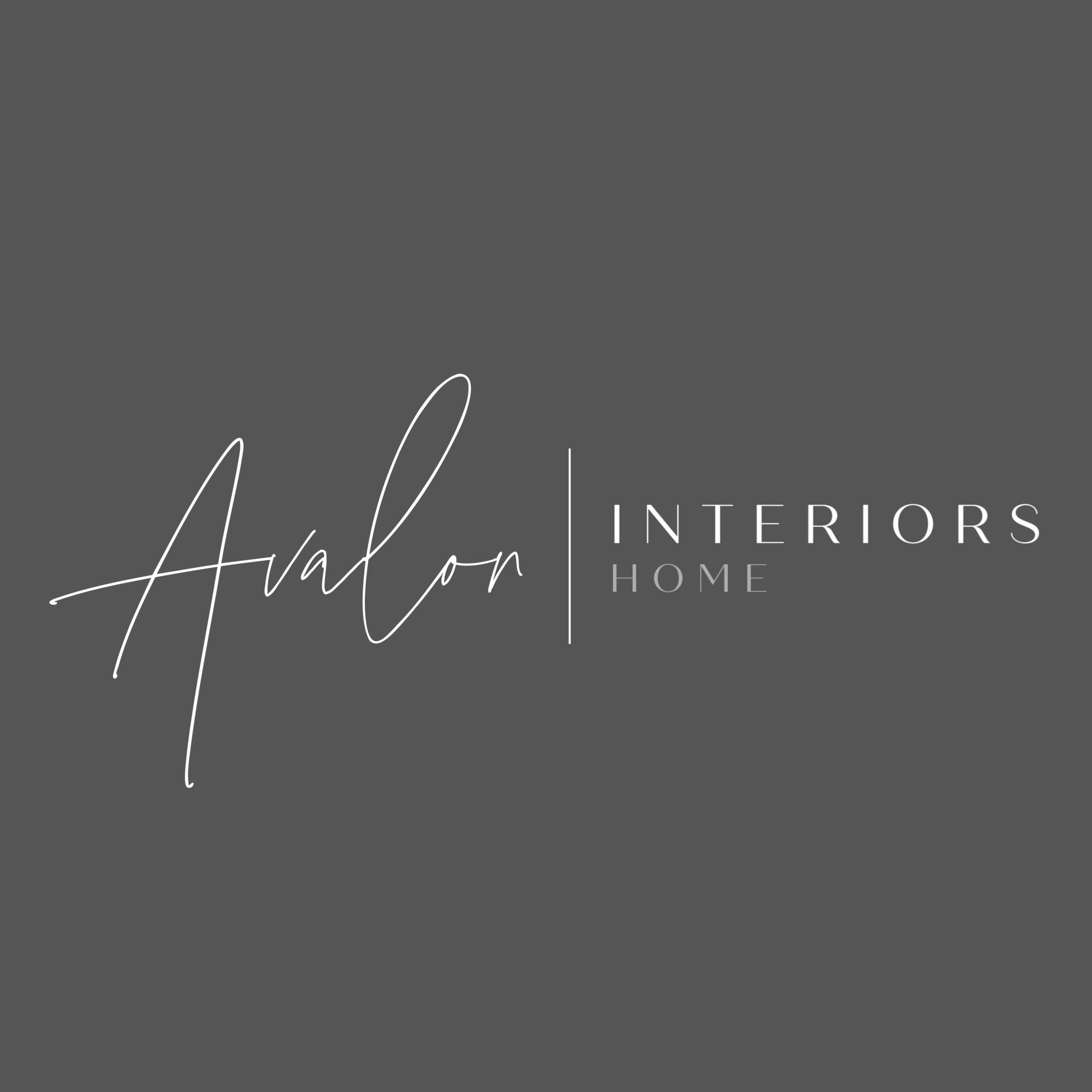 avalon interiors home invert logo.png