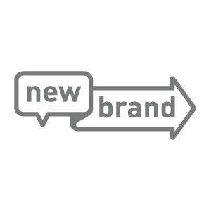 newbrand.jpg