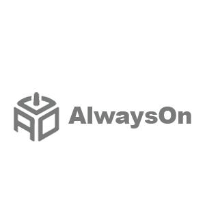 AlwaysOn.jpg
