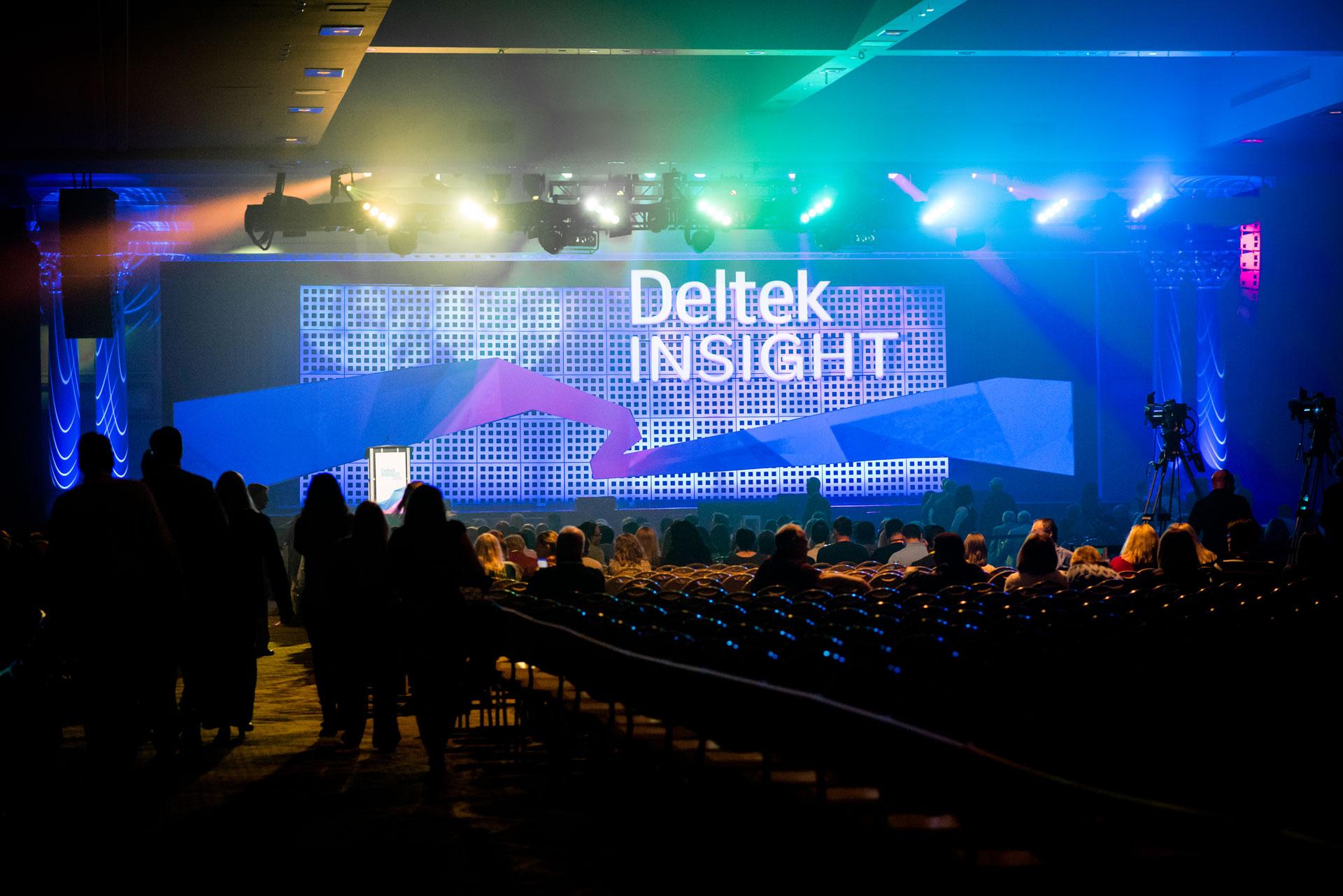 DeltekInsight-42.jpg