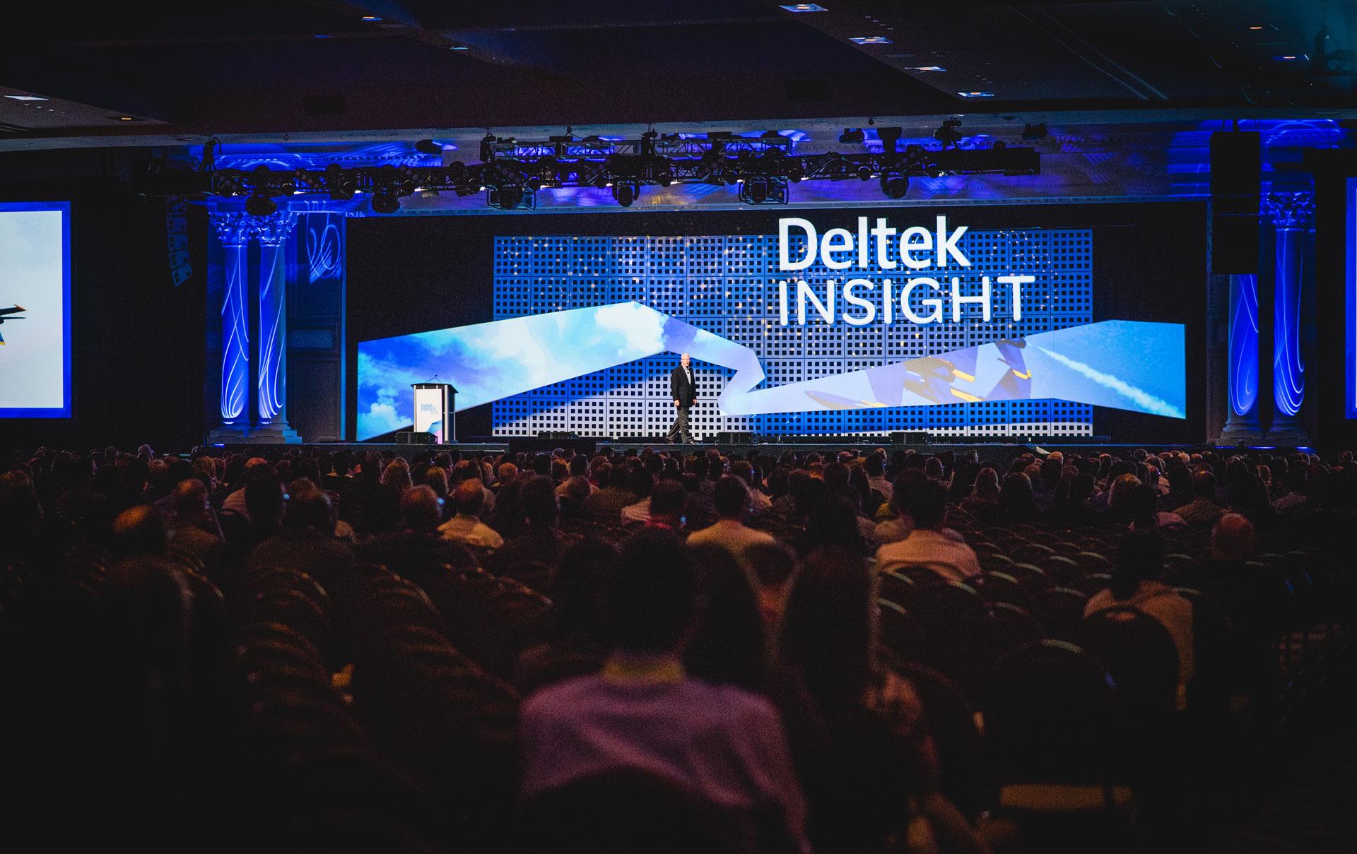DeltekInsight-106.jpg
