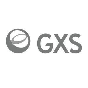 GXS.jpg