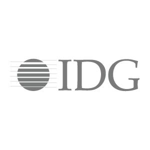 IDG.jpg