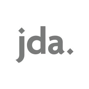 JDA.jpg