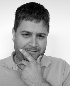 Roy McKenzie