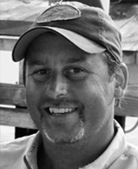 Bob Kozub  Owner & Creative Director