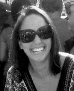 Jen MacDonald  Consigliere