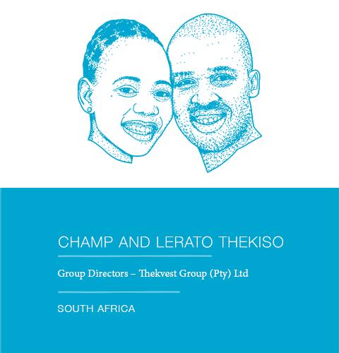 Champ and Lerato Thekiso.png