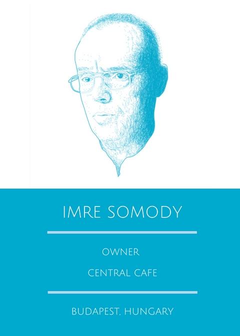 EN Imre Somody.jpg