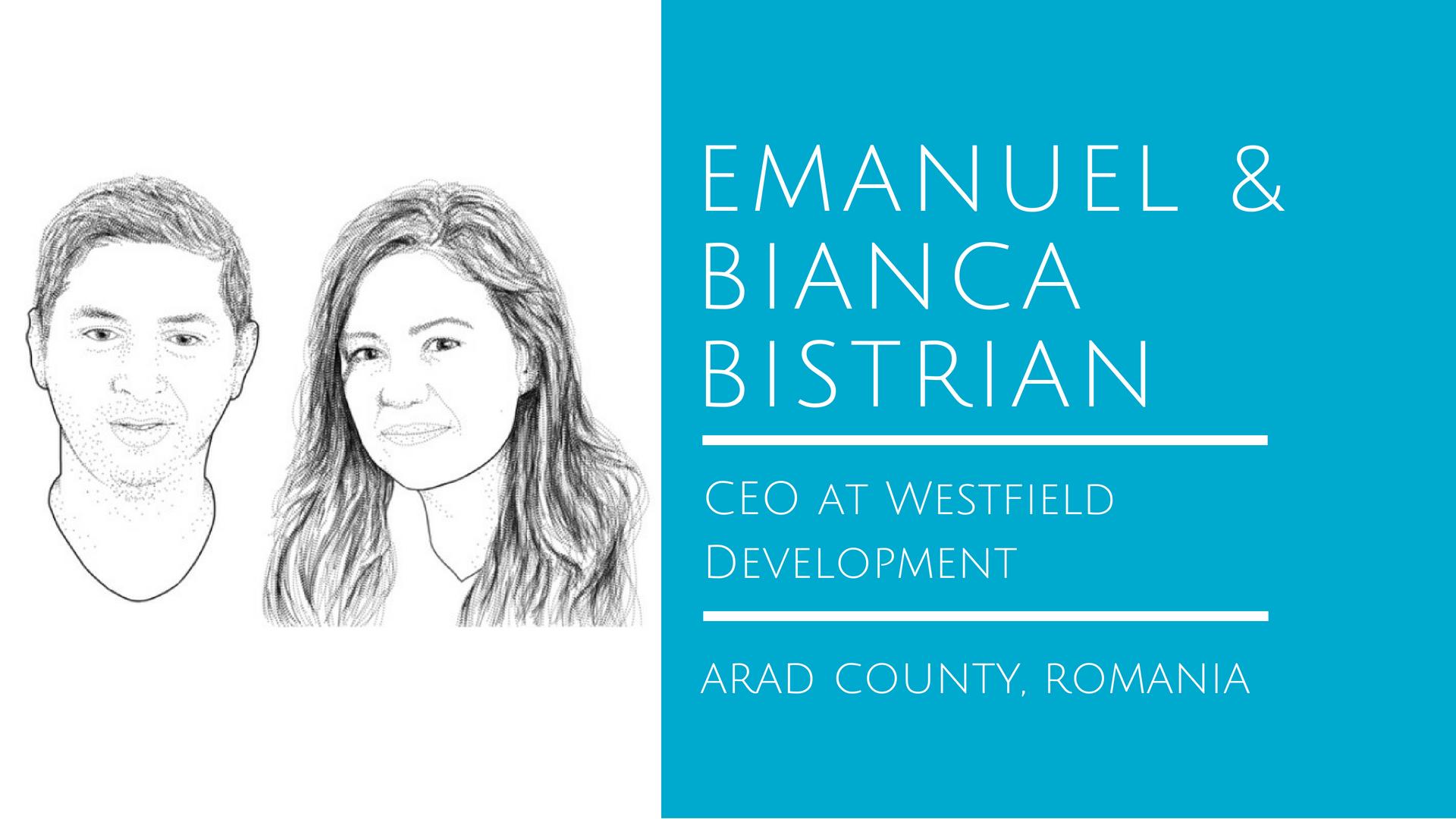 Copy of Emanuel and Bianca Bistrian.jpg