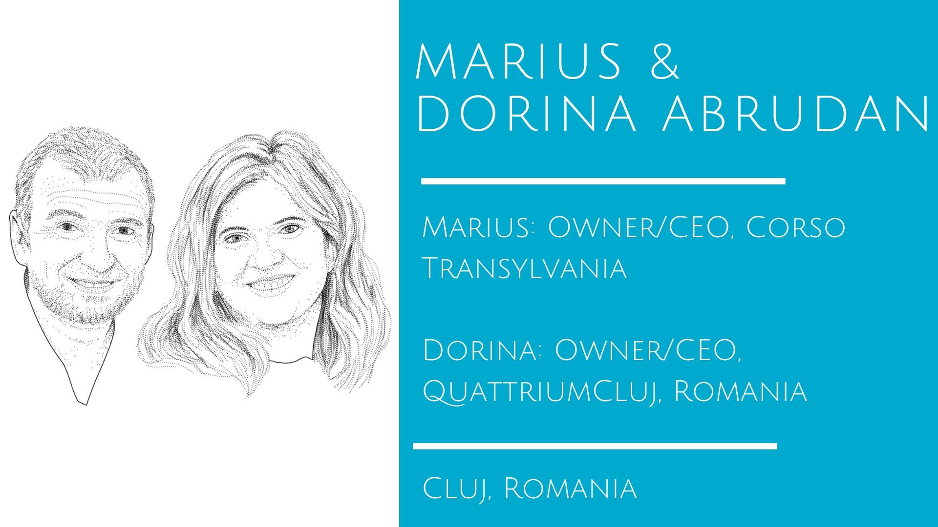 Marius & Dorina Abrudan 2.jpg