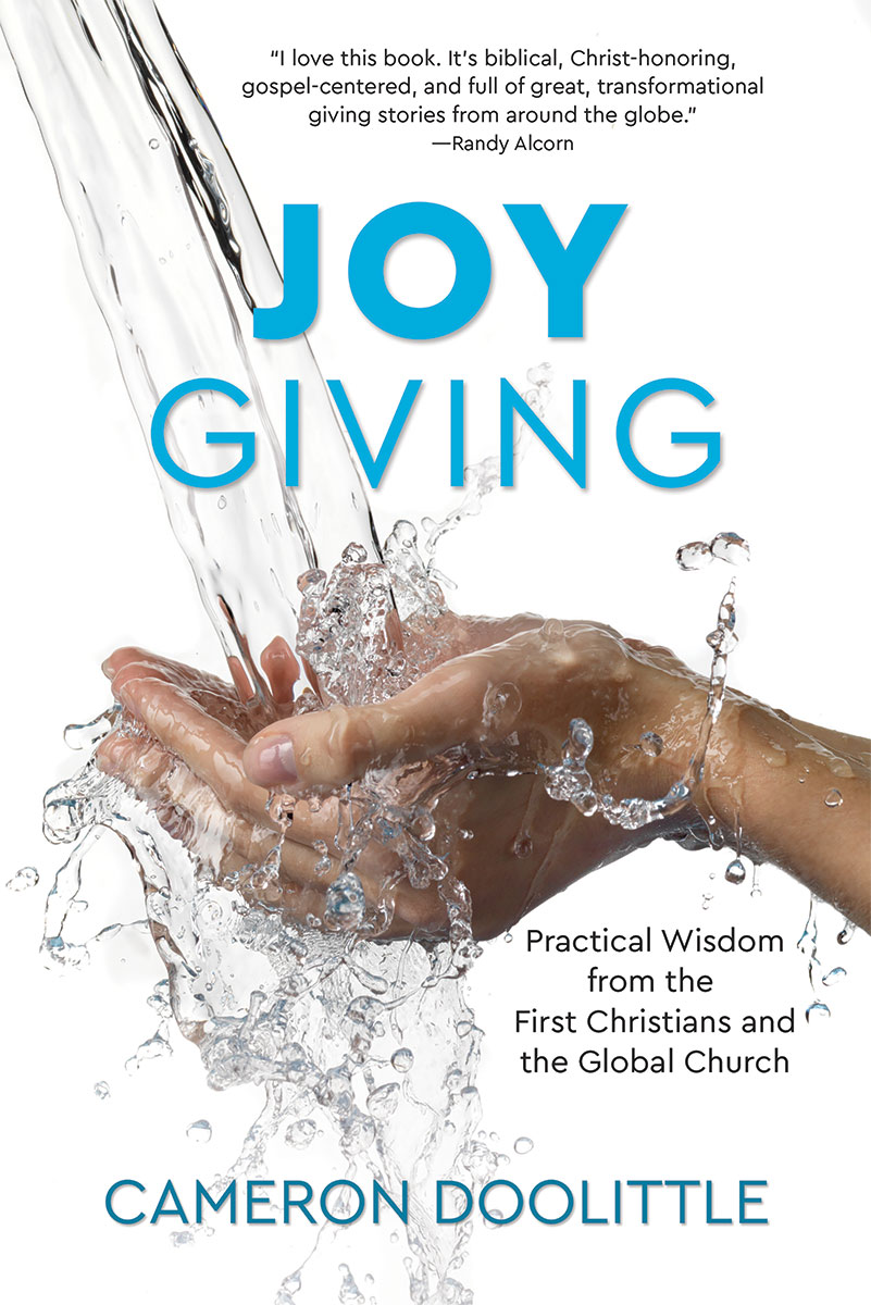 Doolittle-JoyGiving-forWeb.jpg