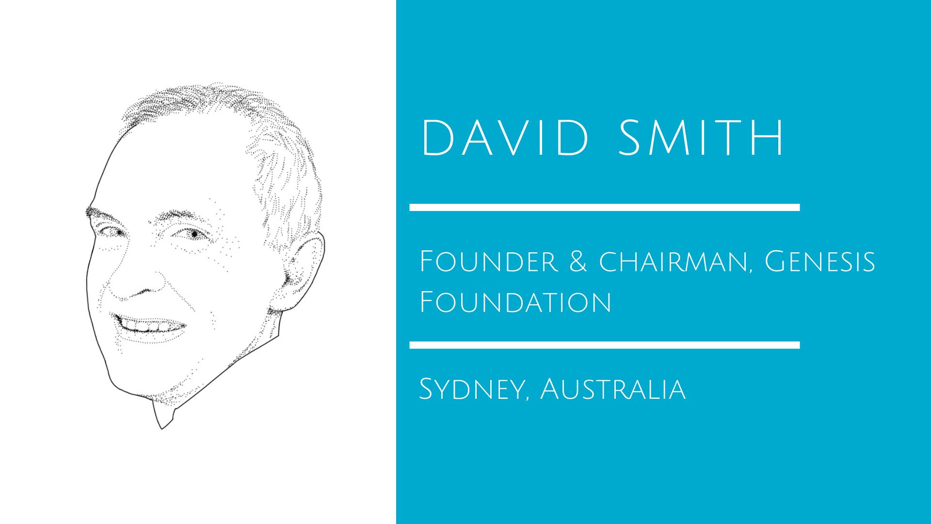 David Smith (2).png