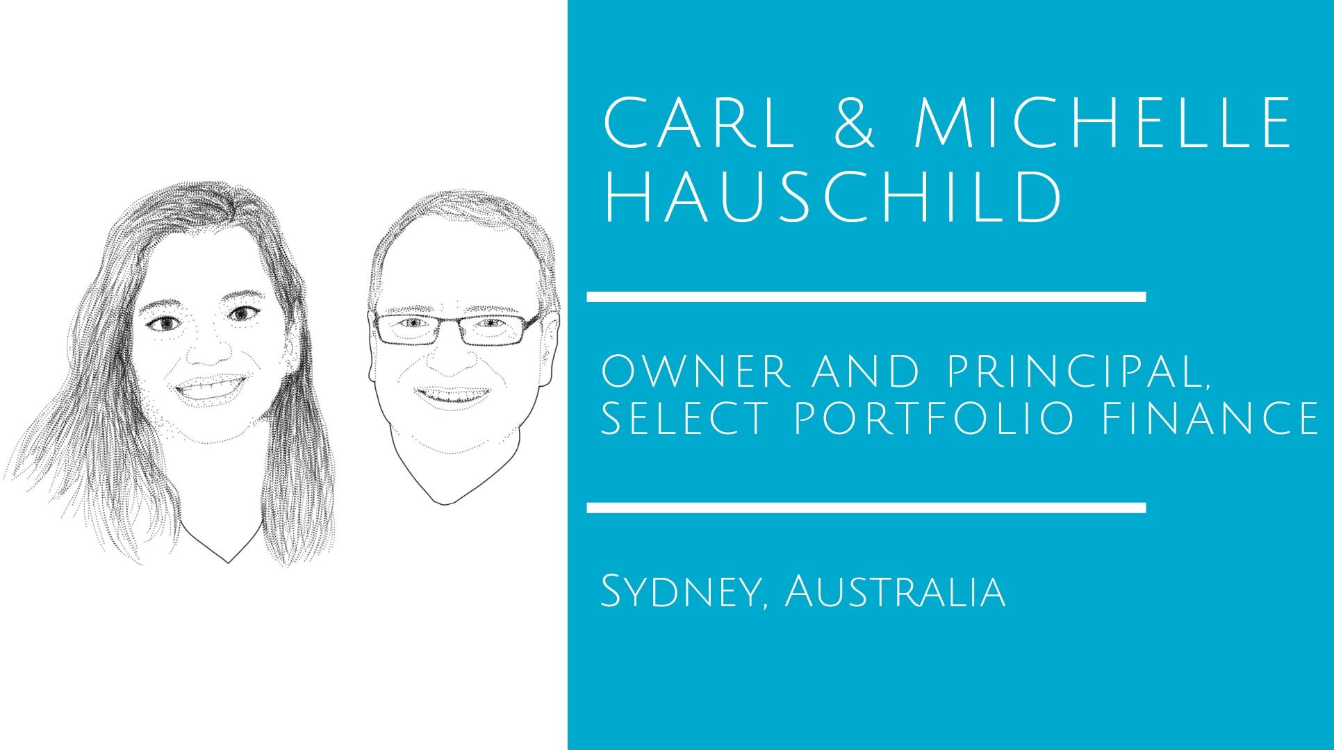 Carl & Melissa Hauschild (2).jpg