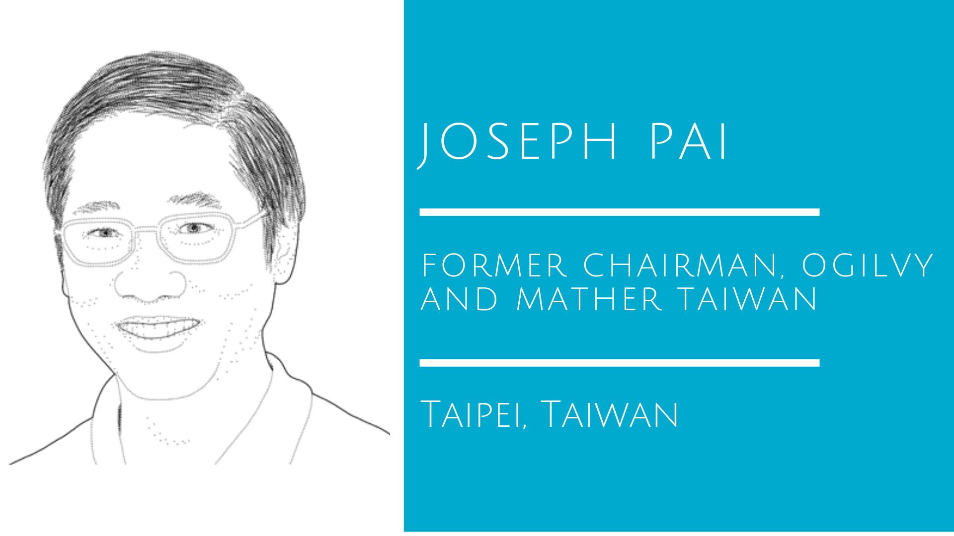 Joseph Pai 2.png