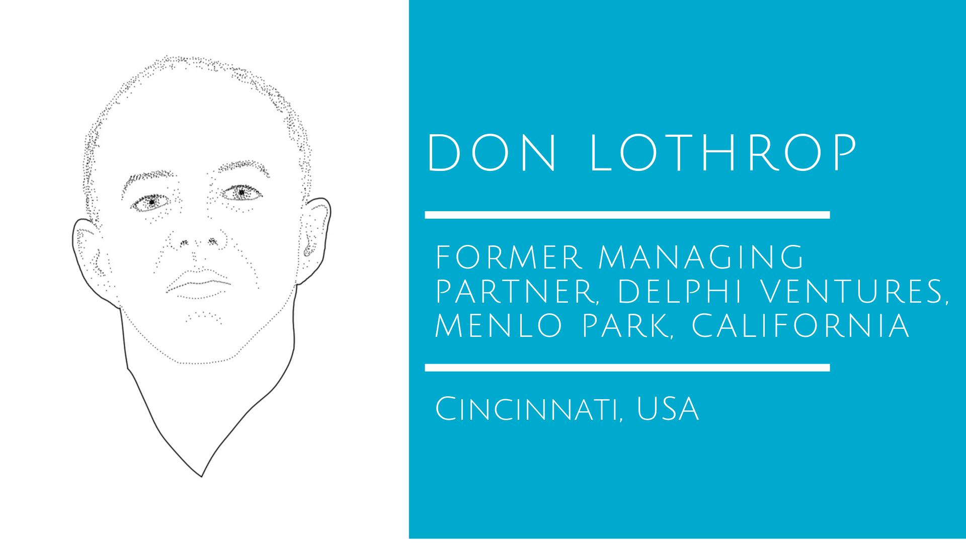 Don Lothrop 1.png