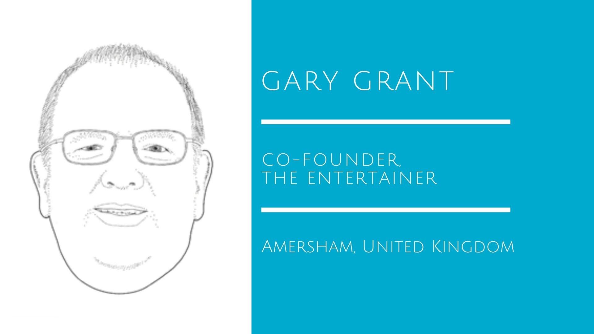 Gary Grant.png