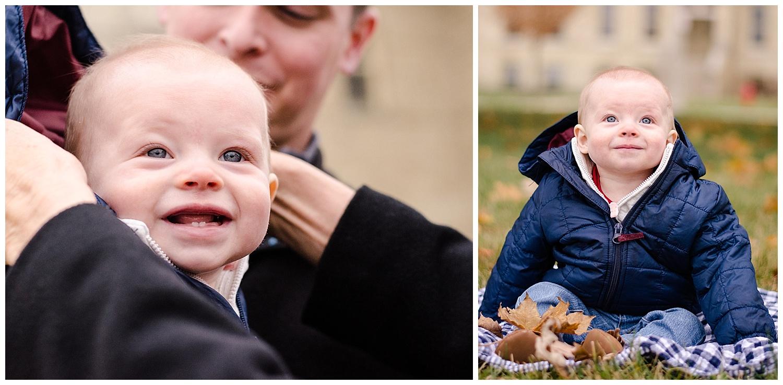 weddings-by-raisa-michigan-photographer_0022.jpg