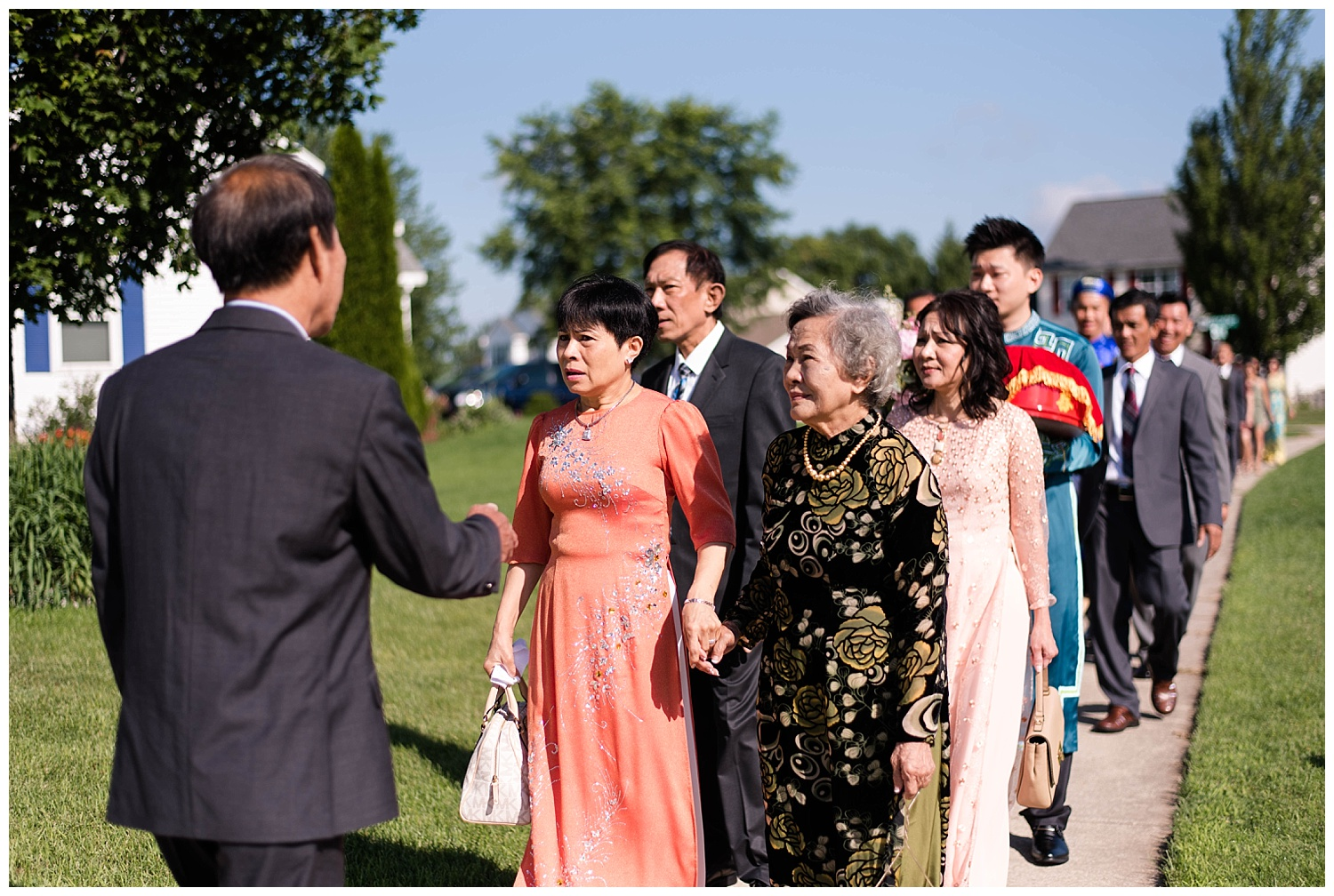 Weddings_by_Raisa_Photography_Saint_Mary_Magdalen_New_Vintage_Grand_Rapids_Michigan_Wedding_Photographer_0008.jpg