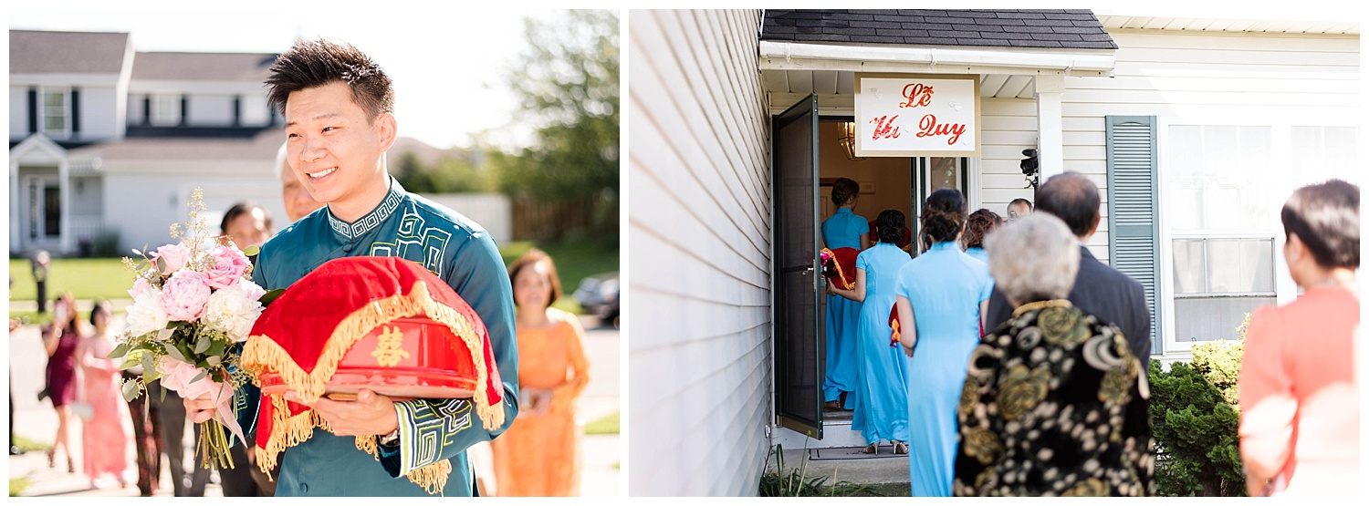 Weddings_by_Raisa_Photography_Saint_Mary_Magdalen_New_Vintage_Grand_Rapids_Michigan_Wedding_Photographer_0012.jpg