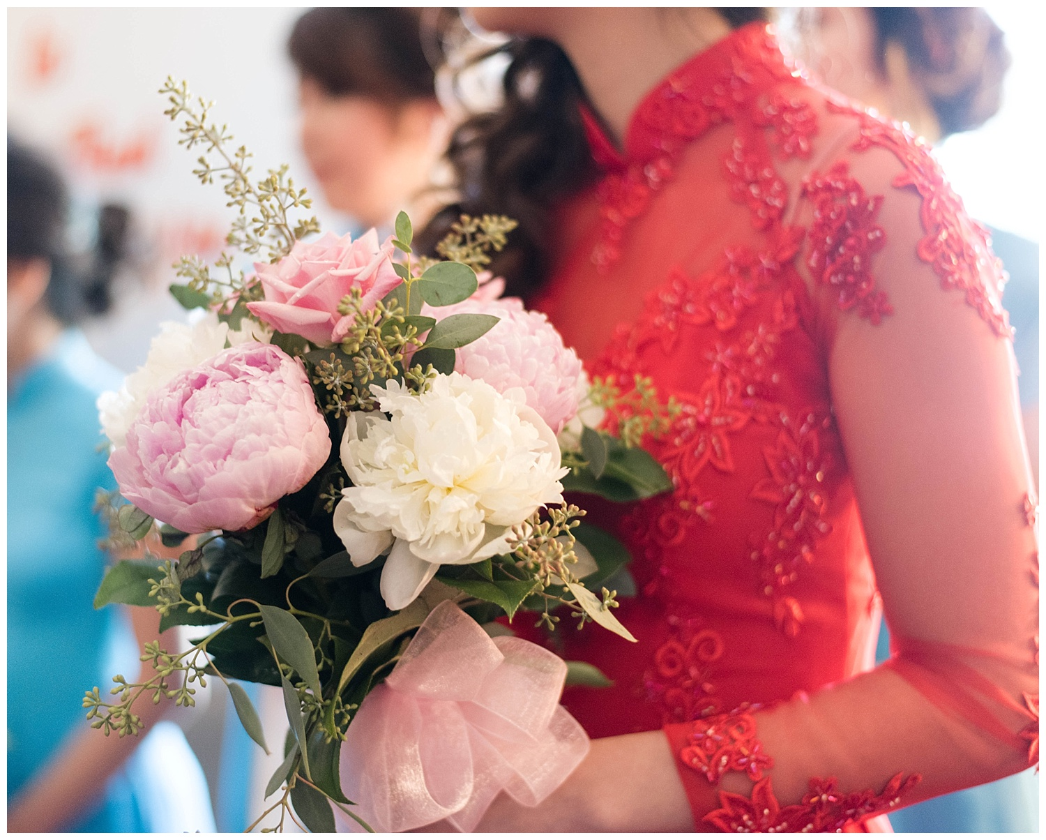 Weddings_by_Raisa_Photography_Saint_Mary_Magdalen_New_Vintage_Grand_Rapids_Michigan_Wedding_Photographer_0022.jpg