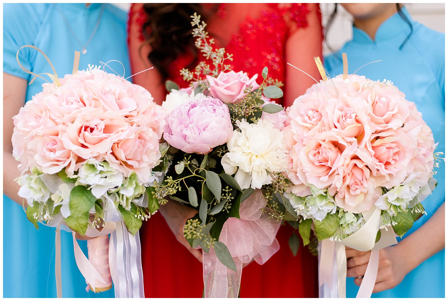 Weddings_by_Raisa_Photography_Saint_Mary_Magdalen_New_Vintage_Grand_Rapids_Michigan_Wedding_Photographer_0036.jpg