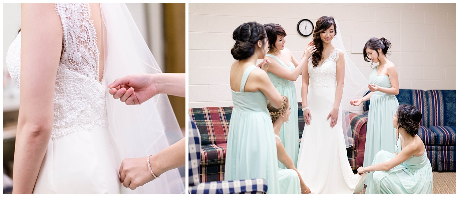 Weddings_by_Raisa_Photography_Saint_Mary_Magdalen_New_Vintage_Grand_Rapids_Michigan_Wedding_Photographer_0046.jpg