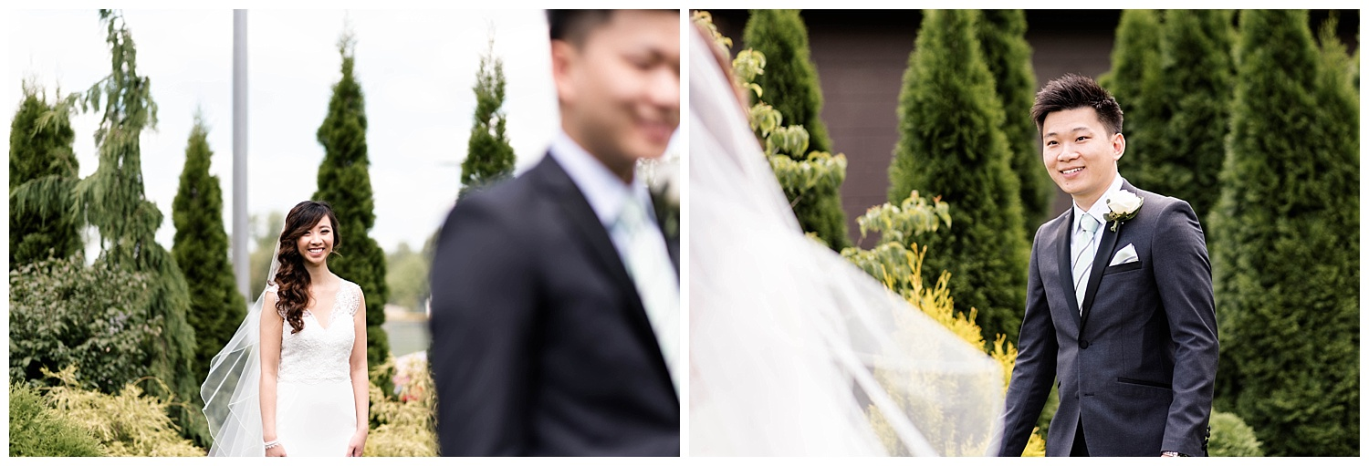 Weddings_by_Raisa_Photography_Saint_Mary_Magdalen_New_Vintage_Grand_Rapids_Michigan_Wedding_Photographer_0048.jpg