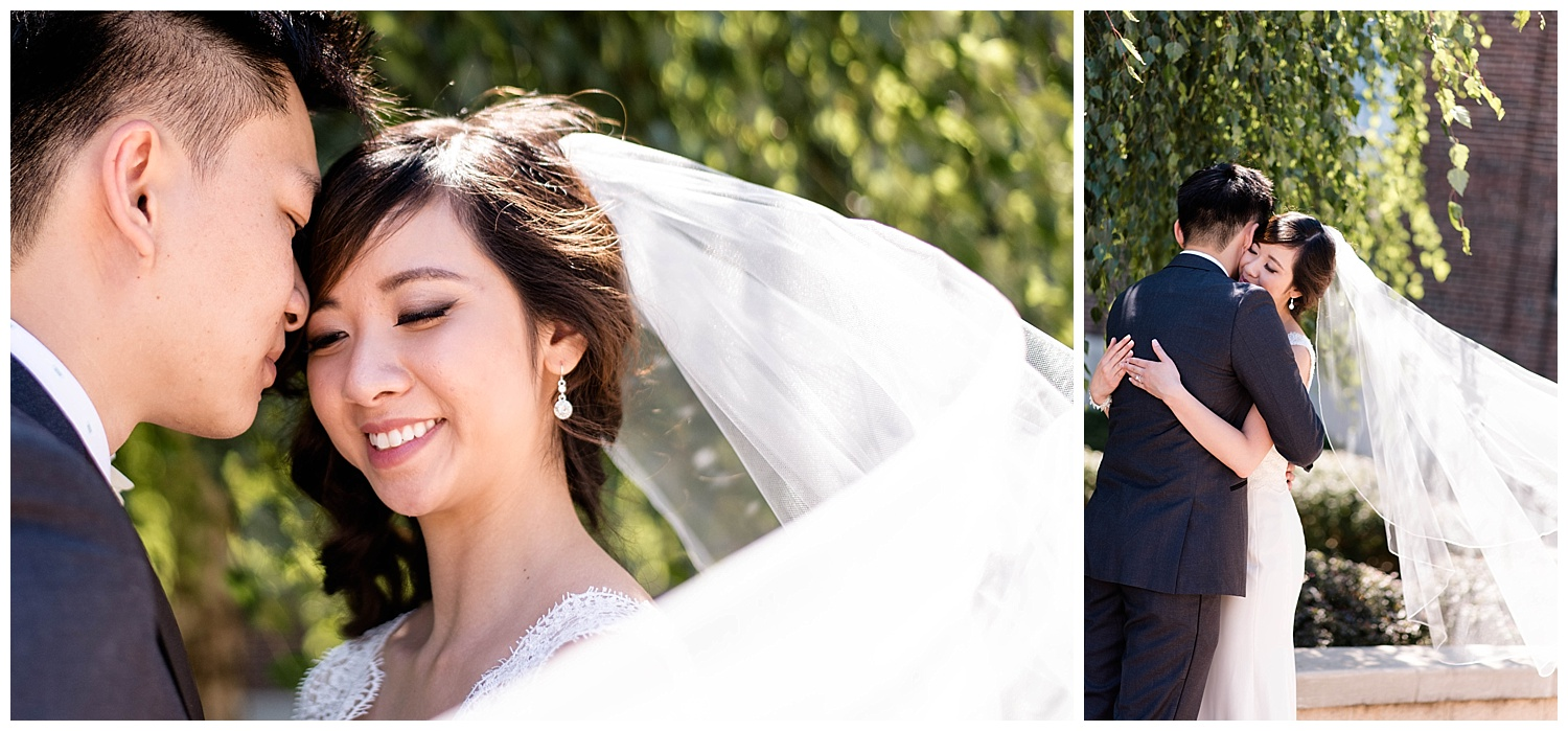 Weddings_by_Raisa_Photography_Saint_Mary_Magdalen_New_Vintage_Grand_Rapids_Michigan_Wedding_Photographer_0087.jpg