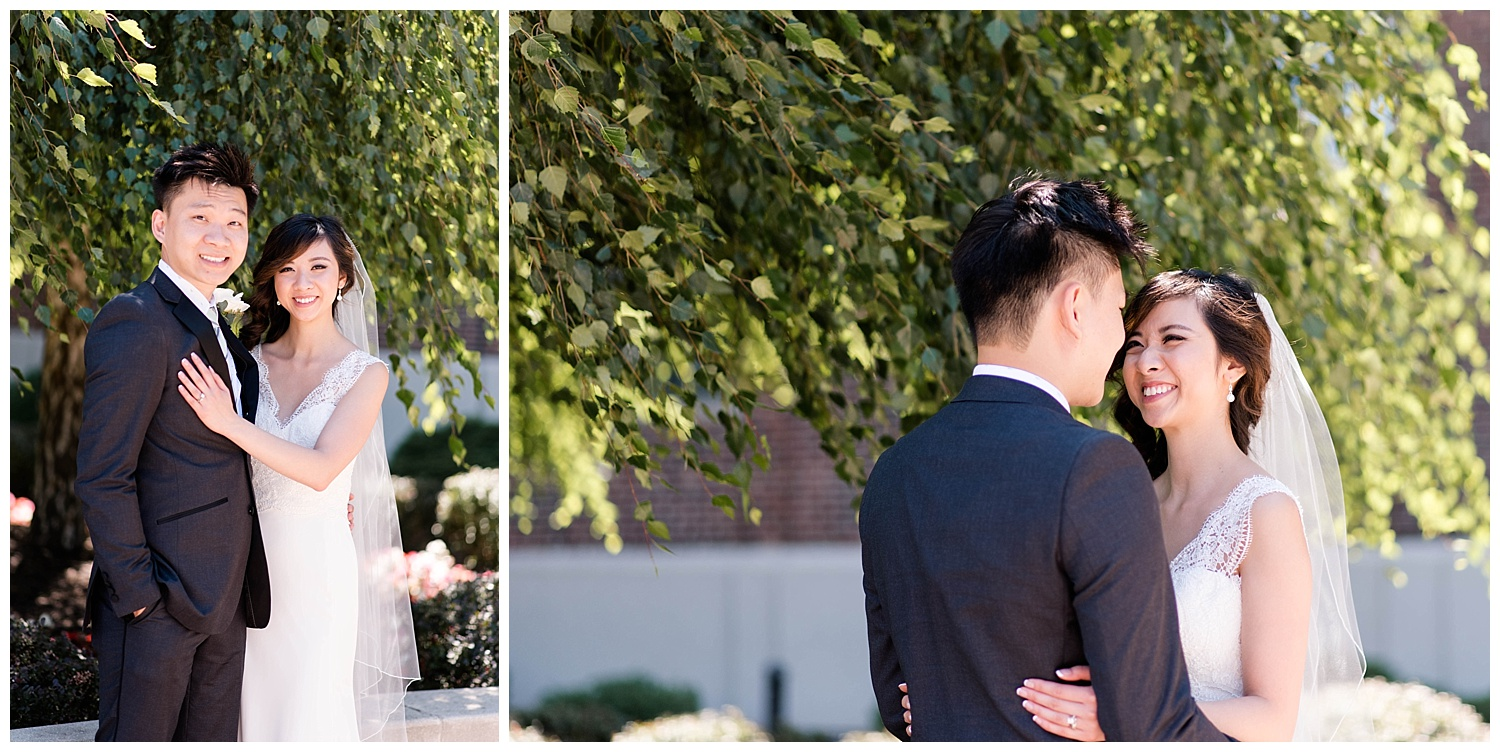 Weddings_by_Raisa_Photography_Saint_Mary_Magdalen_New_Vintage_Grand_Rapids_Michigan_Wedding_Photographer_0088.jpg