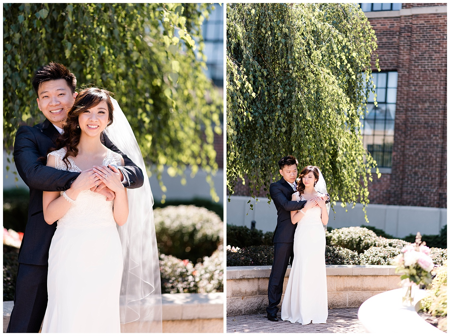 Weddings_by_Raisa_Photography_Saint_Mary_Magdalen_New_Vintage_Grand_Rapids_Michigan_Wedding_Photographer_0091.jpg