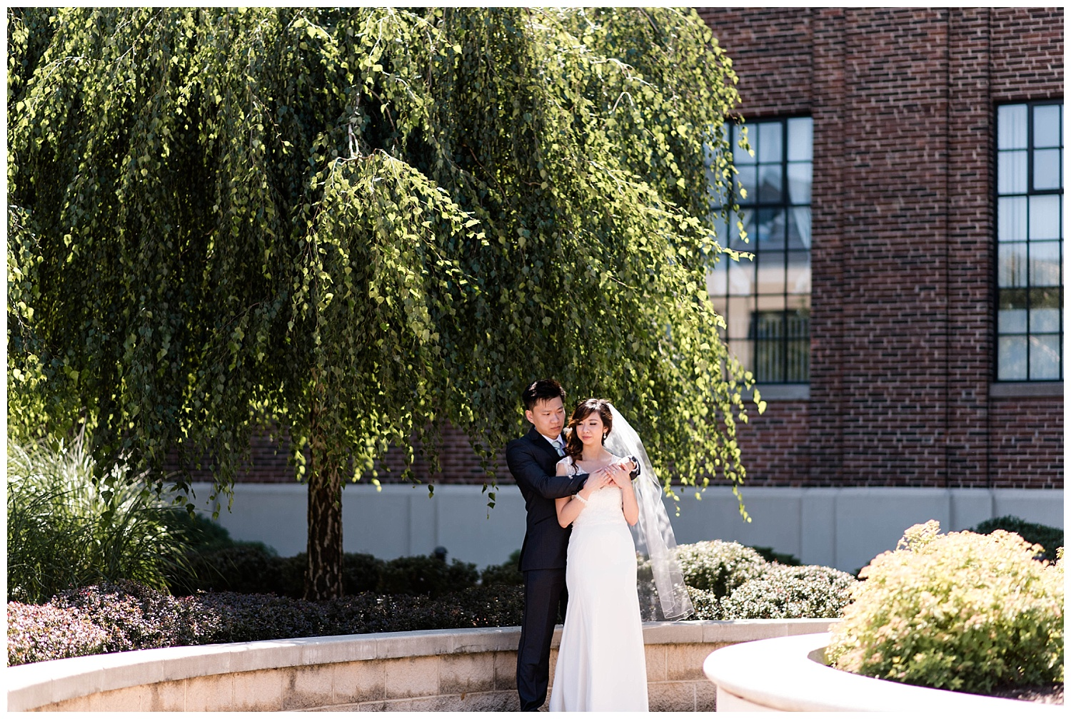 Weddings_by_Raisa_Photography_Saint_Mary_Magdalen_New_Vintage_Grand_Rapids_Michigan_Wedding_Photographer_0092.jpg