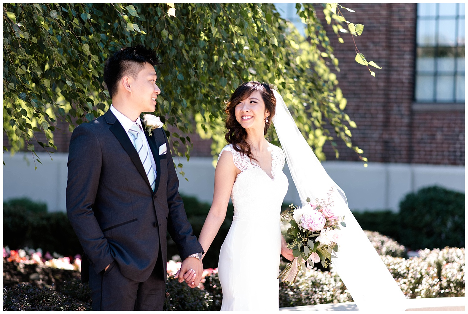 Weddings_by_Raisa_Photography_Saint_Mary_Magdalen_New_Vintage_Grand_Rapids_Michigan_Wedding_Photographer_0094.jpg
