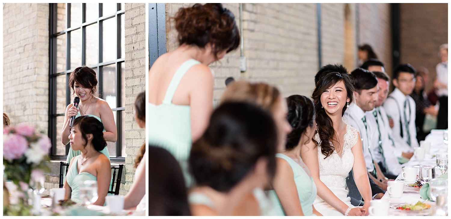 Weddings_by_Raisa_Photography_Saint_Mary_Magdalen_New_Vintage_Grand_Rapids_Michigan_Wedding_Photographer_0102.jpg