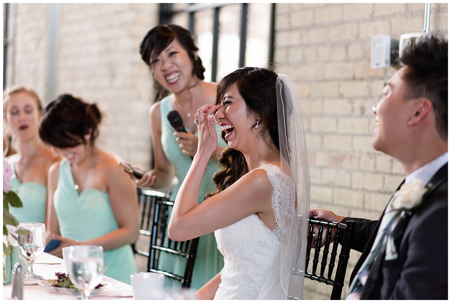 Weddings_by_Raisa_Photography_Saint_Mary_Magdalen_New_Vintage_Grand_Rapids_Michigan_Wedding_Photographer_0101.jpg
