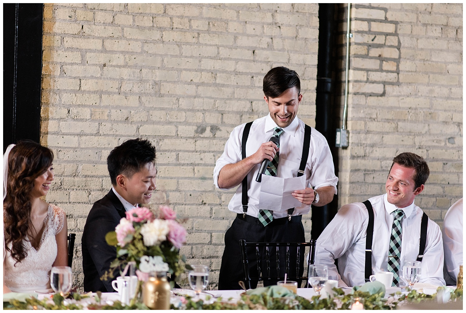 Weddings_by_Raisa_Photography_Saint_Mary_Magdalen_New_Vintage_Grand_Rapids_Michigan_Wedding_Photographer_0103.jpg