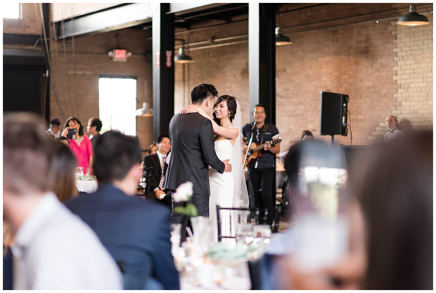 Weddings_by_Raisa_Photography_Saint_Mary_Magdalen_New_Vintage_Grand_Rapids_Michigan_Wedding_Photographer_0115.jpg