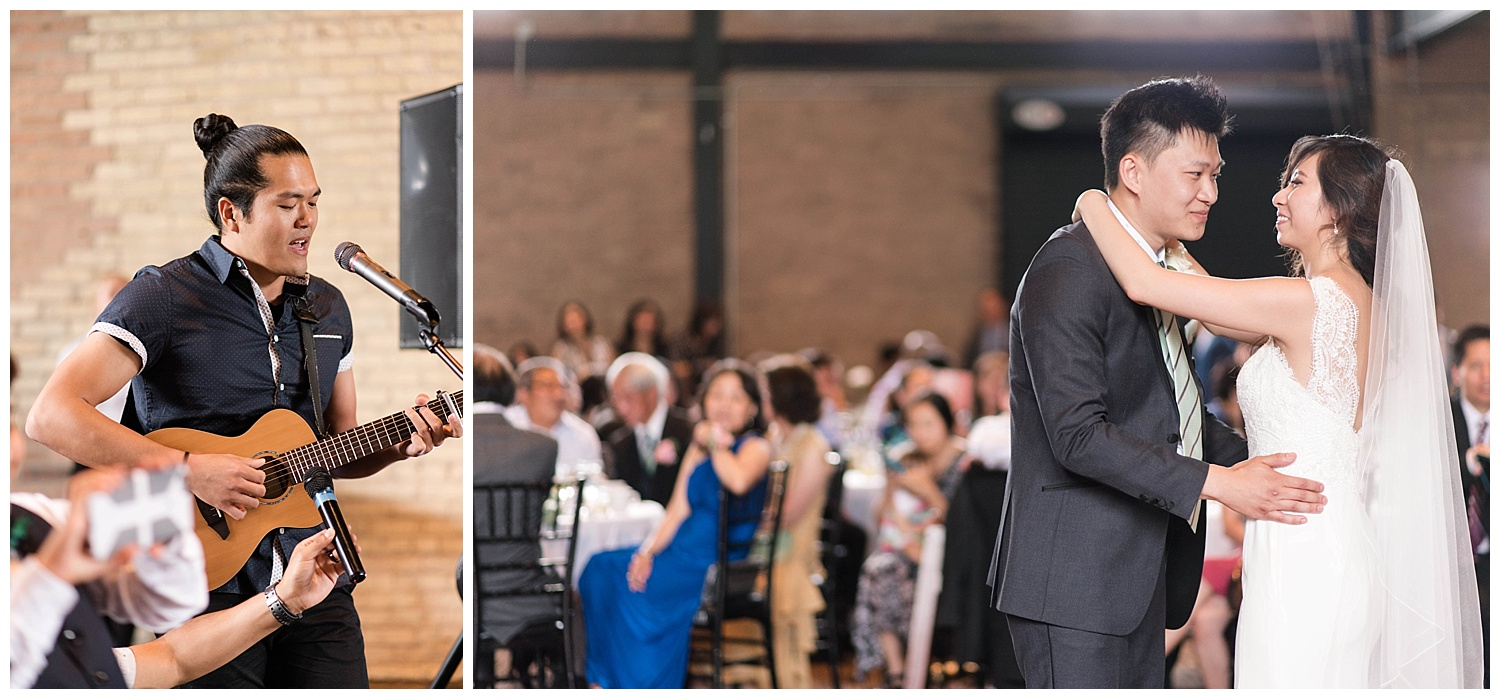 Weddings_by_Raisa_Photography_Saint_Mary_Magdalen_New_Vintage_Grand_Rapids_Michigan_Wedding_Photographer_0118.jpg