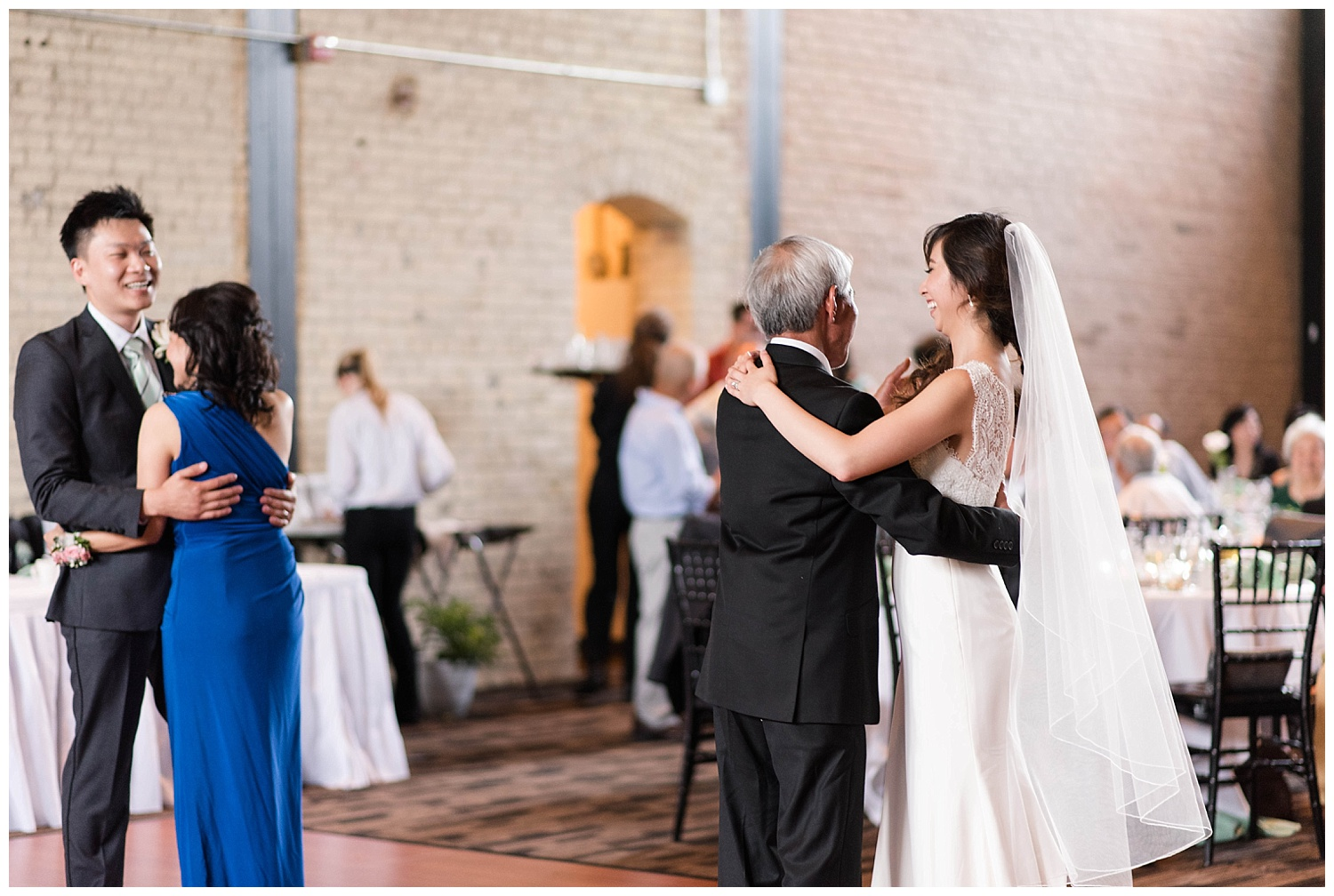 Weddings_by_Raisa_Photography_Saint_Mary_Magdalen_New_Vintage_Grand_Rapids_Michigan_Wedding_Photographer_0121.jpg