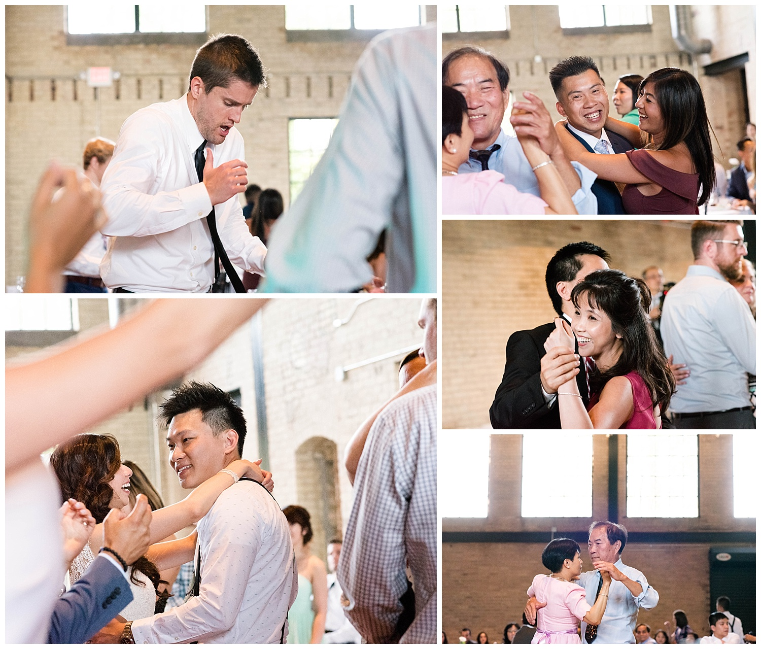 Weddings_by_Raisa_Photography_Saint_Mary_Magdalen_New_Vintage_Grand_Rapids_Michigan_Wedding_Photographer_0123.jpg